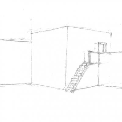 studio volumetrico